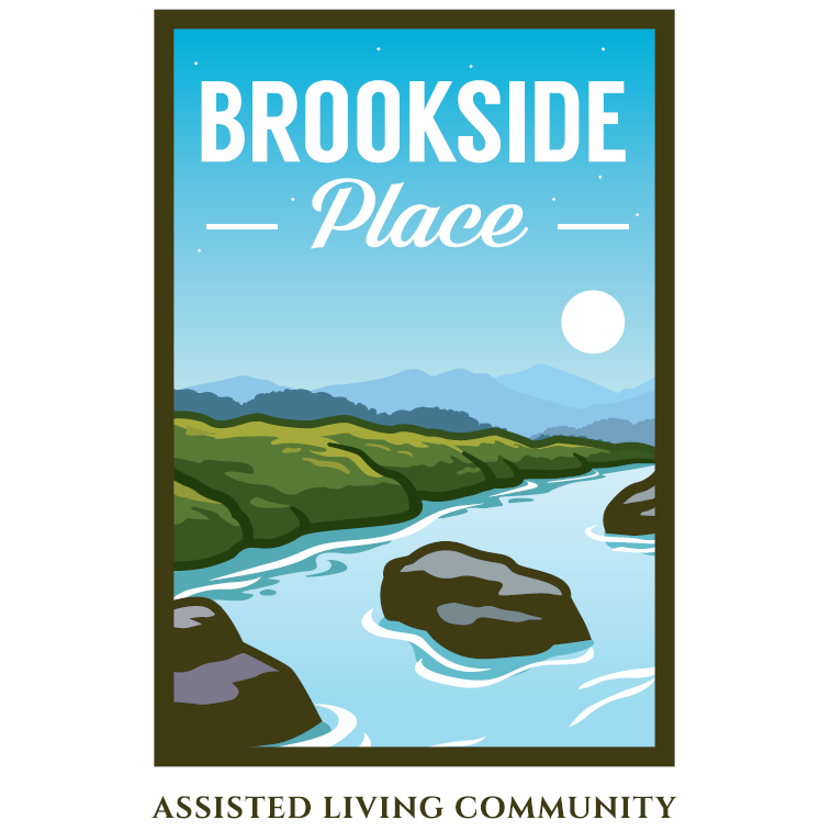 Brookside Place Assisted Living Community - Redmond, OR - Retirement Communities