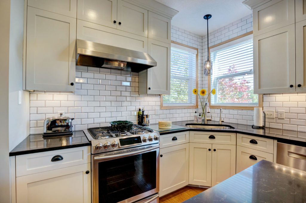 Excel builders mn remodeling contractors chaska for Kitchen remodeling companies