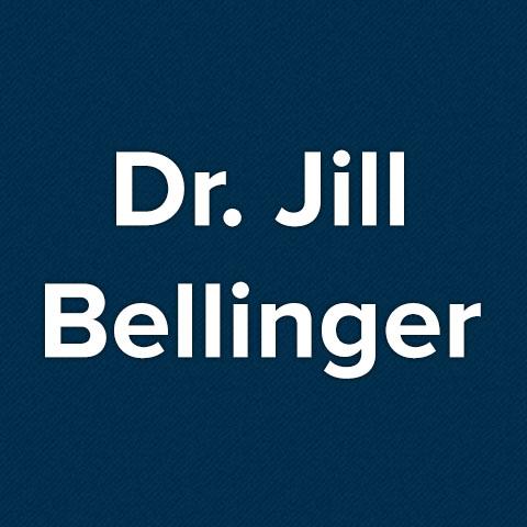Dr. Jill Bellinger
