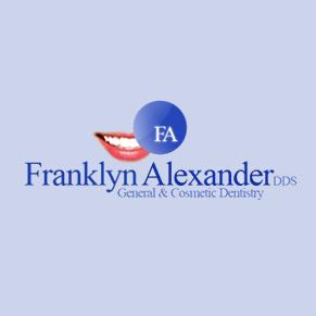 Franklyn Alexander DDS