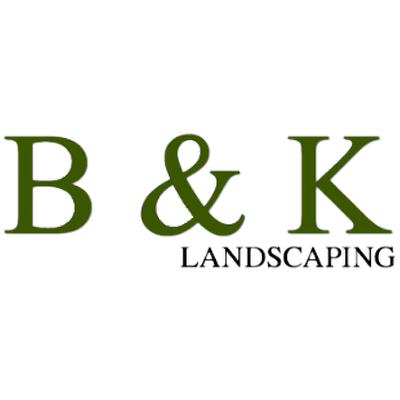 B & K Landscaping - Decatur, IL - Landscape Architects & Design