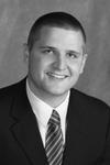 Edward Jones - Financial Advisor: Stephen J Hepburn