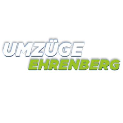 Bild zu Umzüge Ehrenberg GmbH Gelsenkirchen in Gelsenkirchen