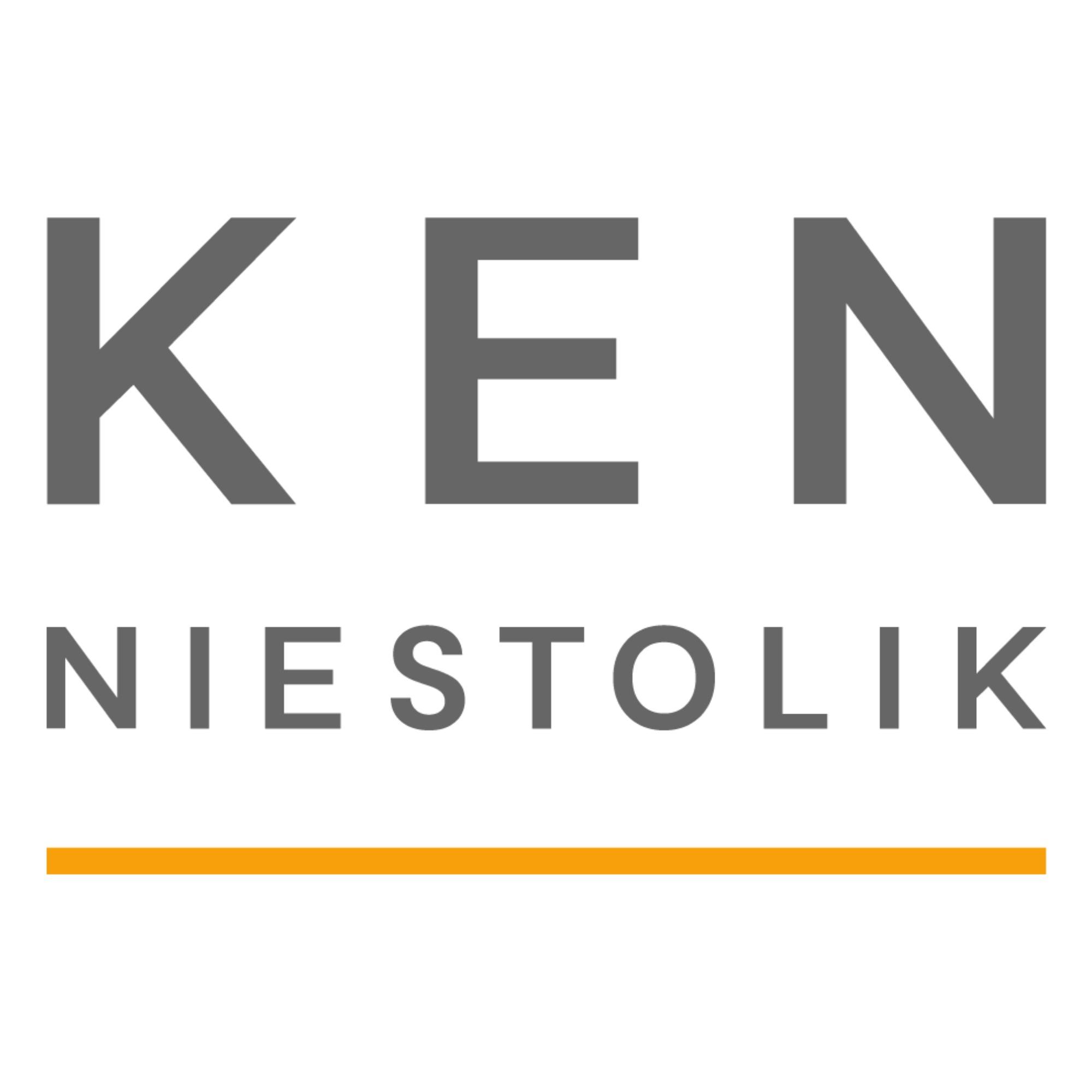 Bild zu Ken Niestolik in Leipzig