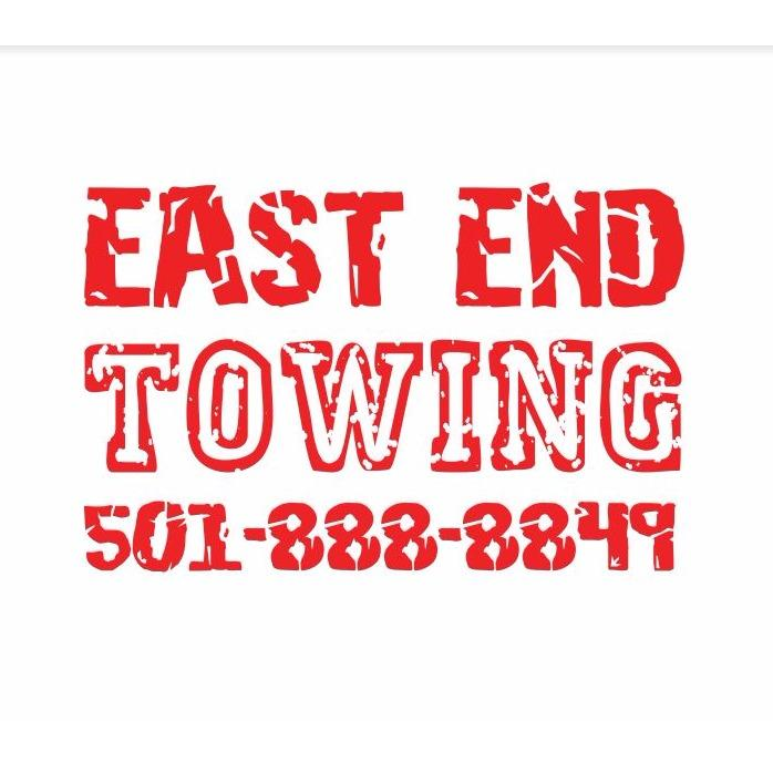 East End Towing - Little Rock, AR - Auto Towing & Wrecking