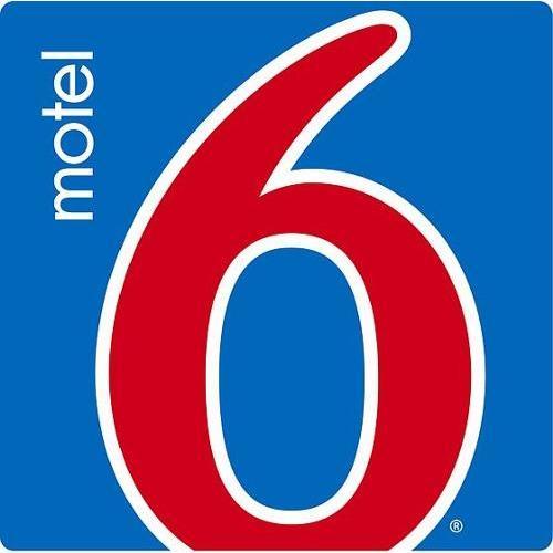 Motel 6 Houston, TX - 249/Willowbrook - Houston, TX 77086 - (281)440-0100   ShowMeLocal.com