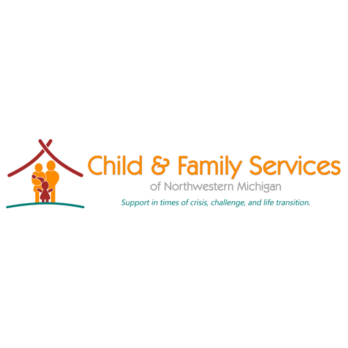 Third Level Crisis Intervention Center/Child & Family Service Inc