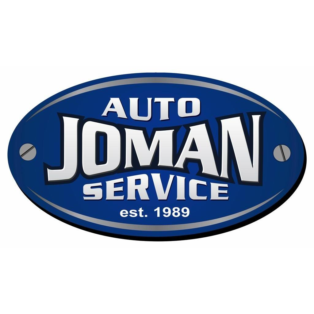 Joman Auto Service, Linden New Jersey (NJ)