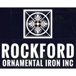 Rockford Ornamental Iron Inc