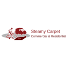 Steamy Carpet