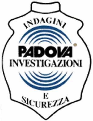 Padova Investigazioni