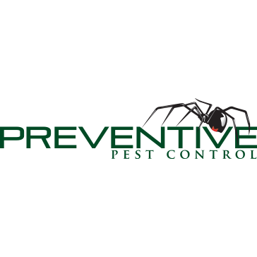 Preventive Pest Control East Houston