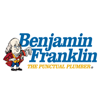 Benjamin Franklin Plumbing - Gulf Breeze, FL 32563 - (850)204-2933 | ShowMeLocal.com