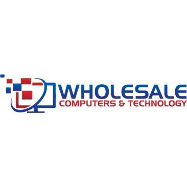 Wholesale Computers and Technology, LLC