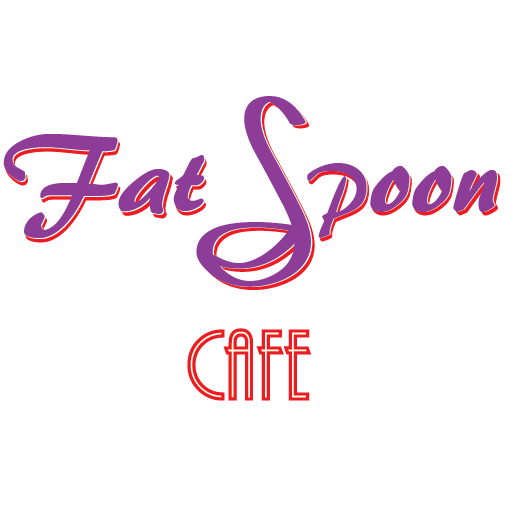 Fat Spoon Cafe