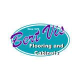 Bert Vis Flooring