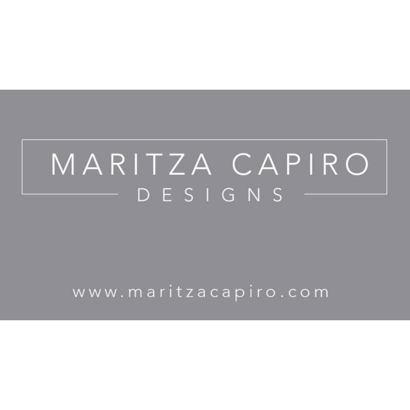 Maritza Capiro Designs Corp.