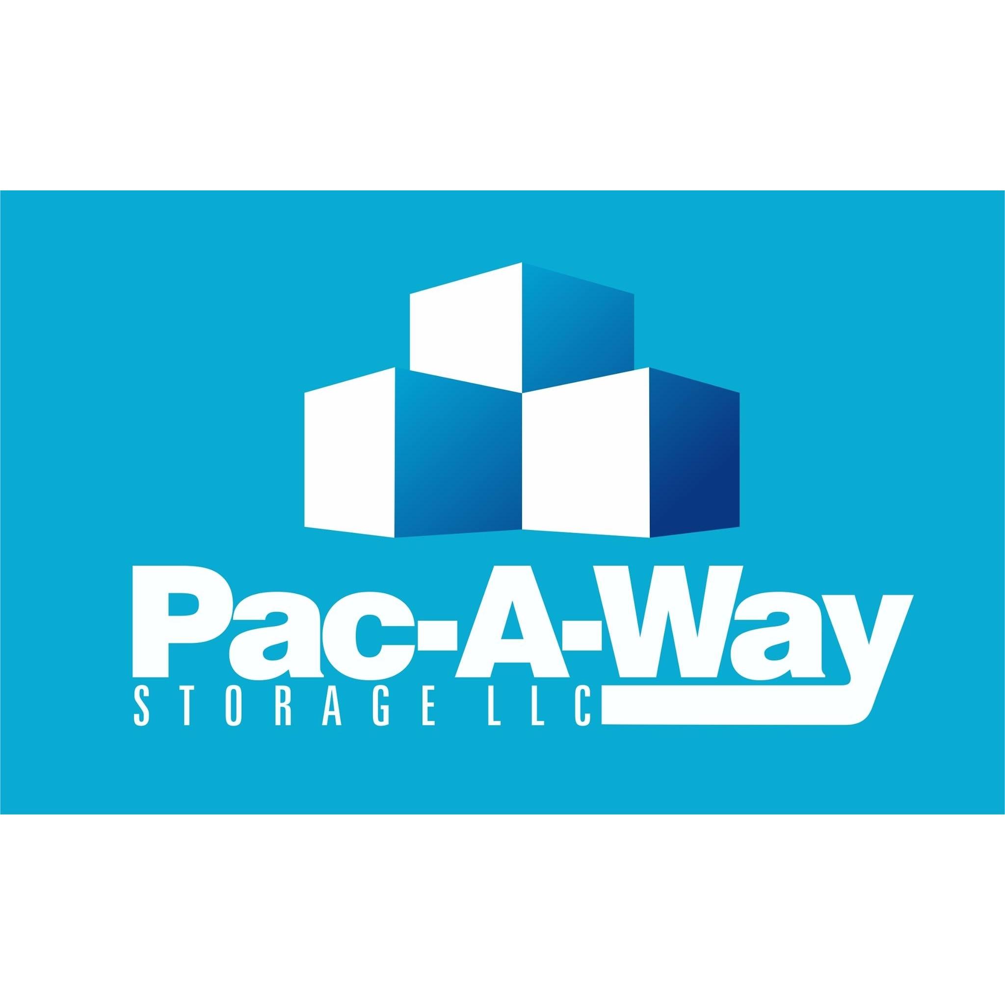 Superbe Pac A Way Storage
