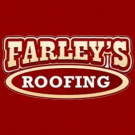 Farley's Roofing