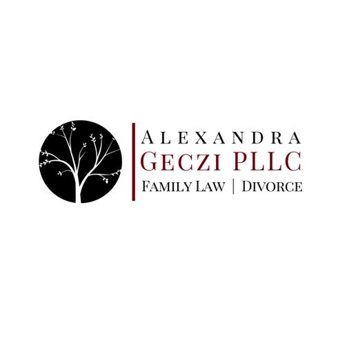 photo of Alexandra Geczi PLLC   Family Law