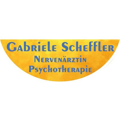 Bild zu Gabriele Scheffler in Nürnberg
