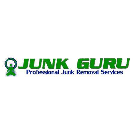 Junk Guru