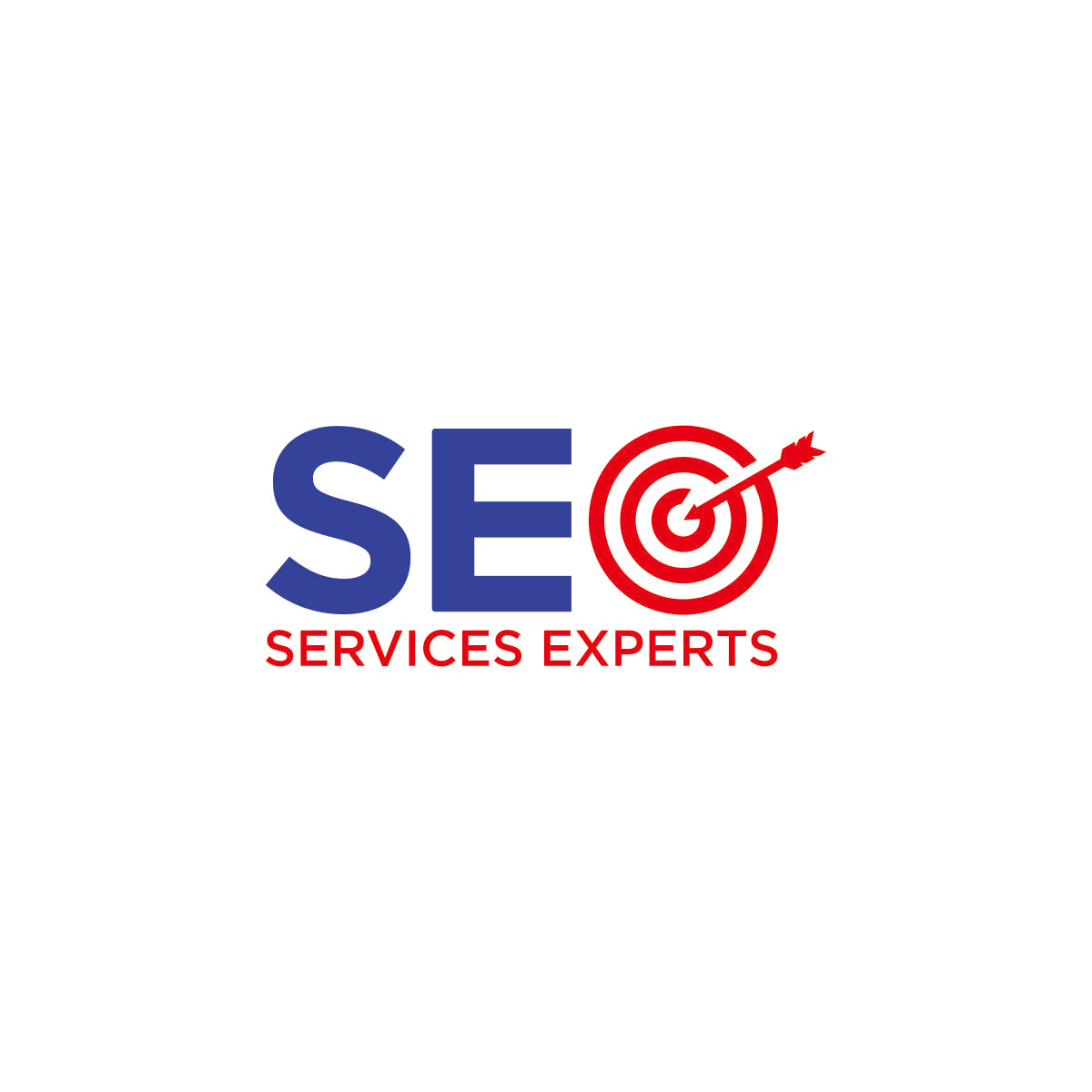 Seo Services Experts