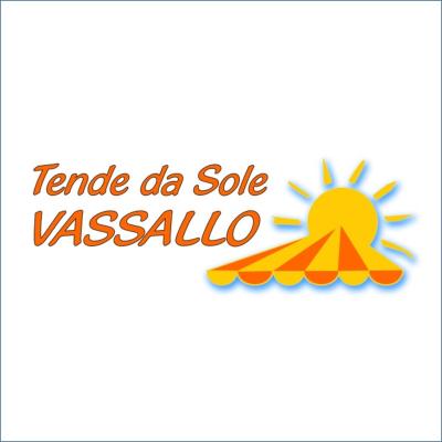 Vassallo Tende da Sole