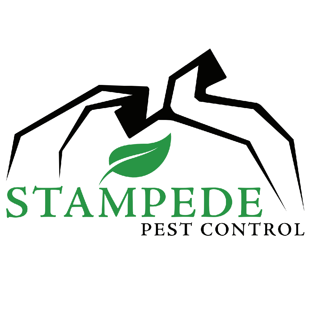 Stampede Pest Control