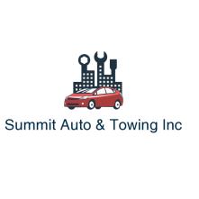 Summit Auto & Towing Inc