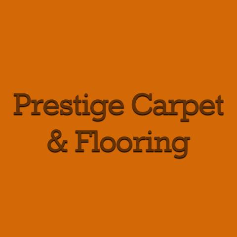 Prestige Carpet & Flooring - Jonesboro, GA 30236 - (770)477-9229 | ShowMeLocal.com