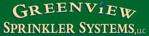 Greenview Sprinkler Systems, LLC