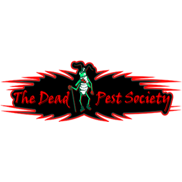 The Dead Pest Society