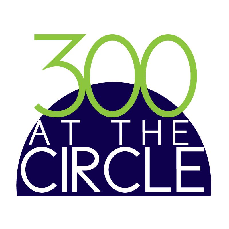 300 At The Circle Apartments