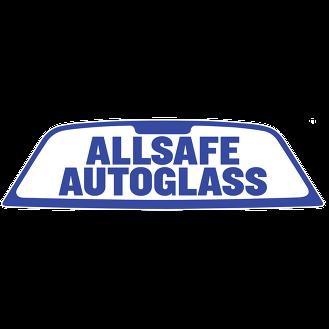 All Safe Auto Glass