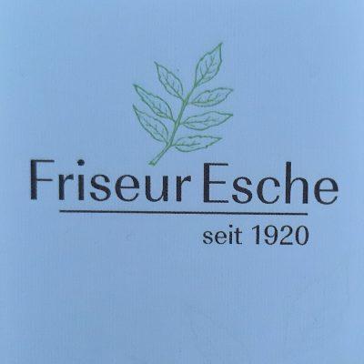 Bild zu Friseur Esche in Chemnitz