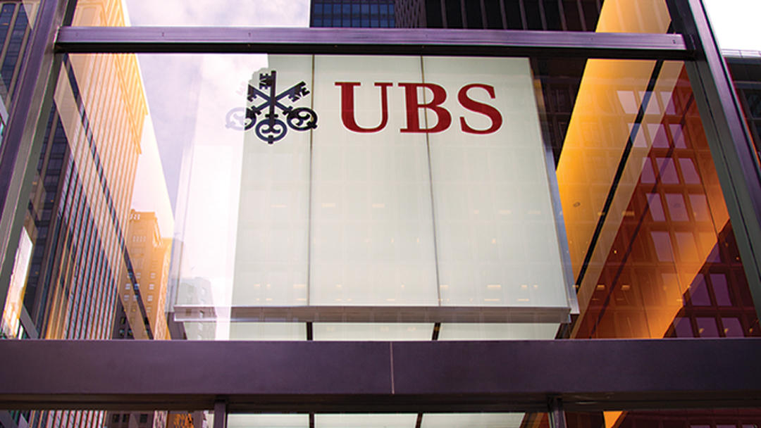 Honolulu, HI Branch Office - UBS Financial Services Inc.