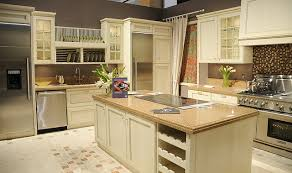 Pamlico Kitchen and Bath