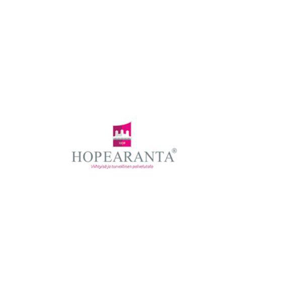 Hopearanta Oy