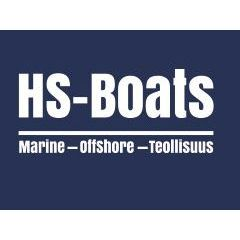 HS-Boats Oy