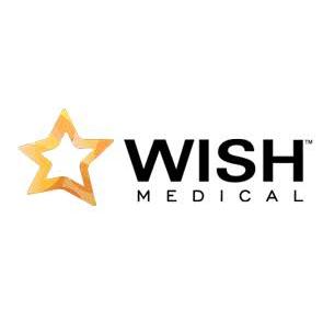 Wish Medical