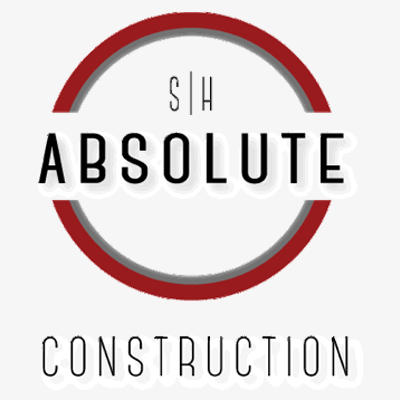 absolute construction Absolute construction of louisiana is a locally owned company specializing in maintaining and restoring property for landlords, realtors, insurance companies, investors, and property management firms.