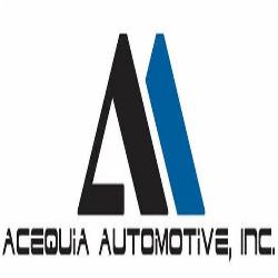 Acequia Automotive, Inc.