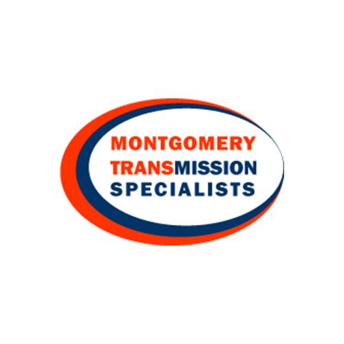 Montgomery Transmission Specialists - Cincinnati, OH - Emissions Testing