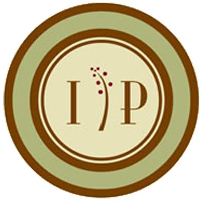 Inner Piece Interiors - Wausau, WI - Interior Decorators & Designers