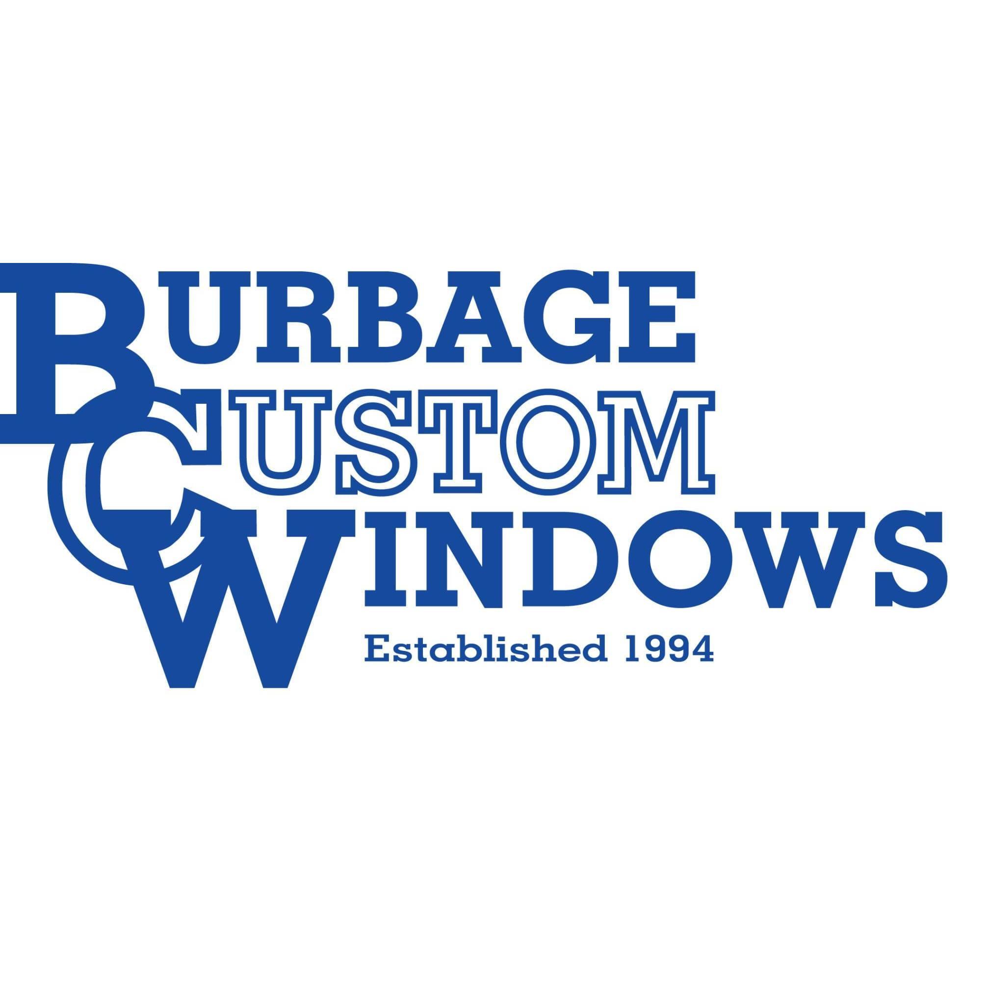 Burbage Custom Windows Ltd