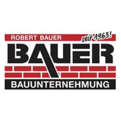 Bild zu Bauunternehmung Bauer in Hildrizhausen