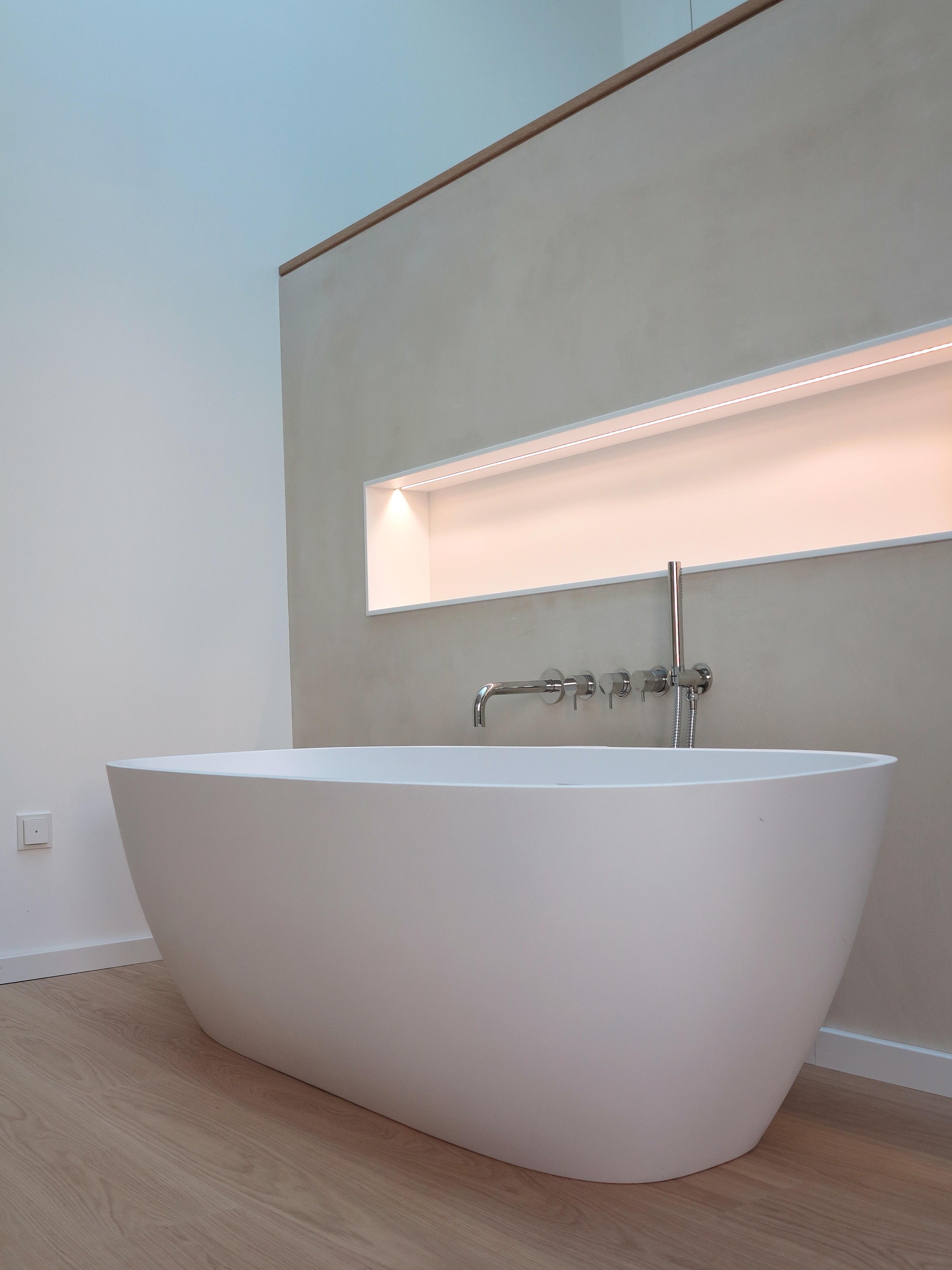 immobilien hochbau in bamberg infobel deutschland. Black Bedroom Furniture Sets. Home Design Ideas