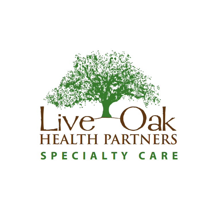 Live Oak Specialty Care