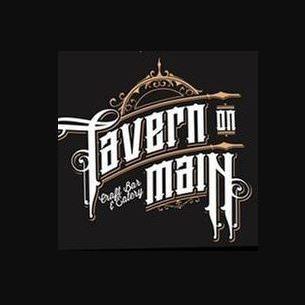 Tavern On Main